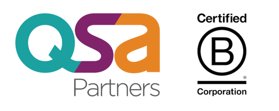 QSA Partners Learning